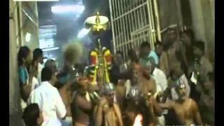 Sri Ranga Gadyam- Sri Bhagavath Ramanuja