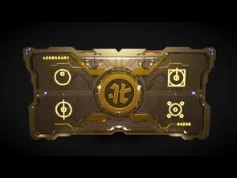 Imran Khan Tour of Iran || SpotOn