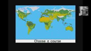 Challenge Golf, Atari ST, Trusteft