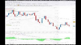 Forex Trading in 100 Dollar