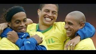 Alex de Souza Skills Show ● Most Underrated Brazilian Ever   HD  