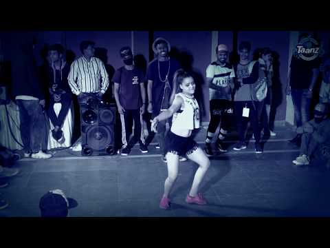 Showcase - Sheetal a.k.a Pery