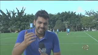 Cruzeiro: será que agora vai?