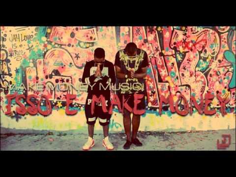 Make Money Music - Isso É Make Money