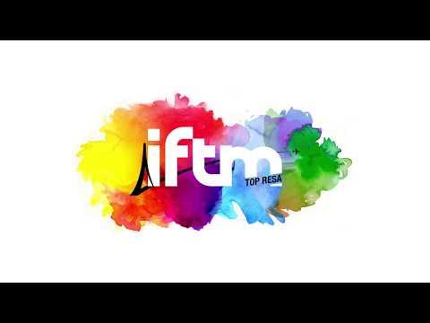 Teaser IFTM 2019 VF