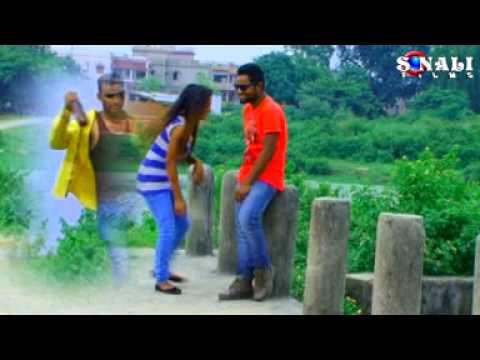 Dayan lage ge#पूनम रानी गे #new khortha song 2015: By sonali films,singer-milan,pappu pyara,upendra diwana,music-hind music,producer-director-Angad raj