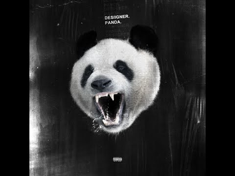 |Panda-Desiigner| Clean Bass Boosted
