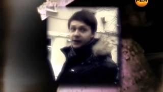 """Деревенская магия/ """"Ведьмы"""" (27/02/2013)"""