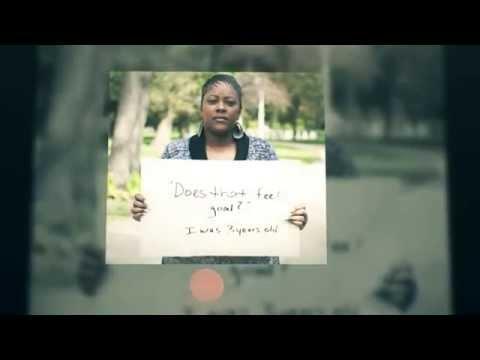 F.O.D. - Dear Grace (Official Video)