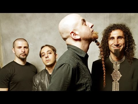 SYSTEM OF A DOWN | TOP 30 | Full Album