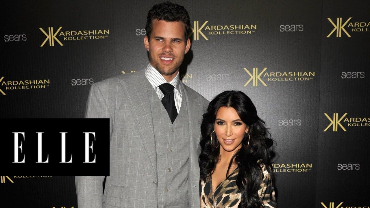 celebrity shortest marriages
