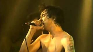 Король и Шут - Сапоги - 1999 live