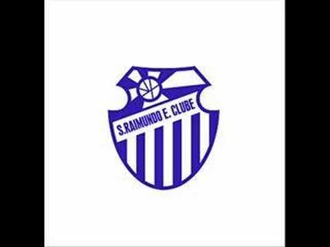 Hino do São Raimundo Esporte Clube (AM) - Hinos de Futebol (letra da  música) - Cifra Club f6128fb84db8f
