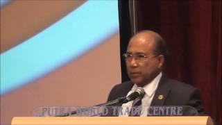 SPR Kritik Jabatan Peguam Negara