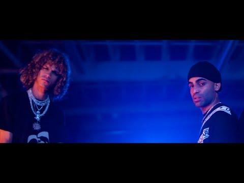 Besame Remix - Jon Z, Arcangel, Baby Rasta