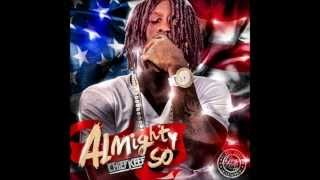*FREE DL* Chief Keef - I