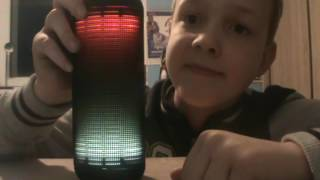 recenzja-manta spk 409 hard beat