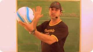 Teoria 4 Energia Potencial Gravitacional   www.cursoernani.com