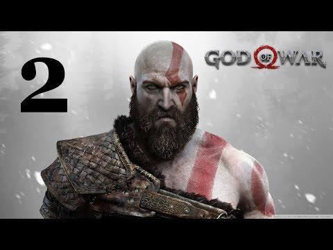 TOVÁBB...TOVÁBB!!!!! | GOD OF WAR #PS4PRO #PERFORMANCEMODE #NORMAL #SPOILERS - 04.20.