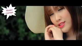 Mau Nước Mắt - Bảo Thy [ Video Lyric ]
