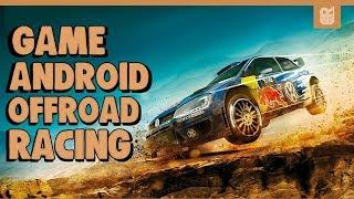 5 Game Android OFFROAD RACING Terbaik 2018