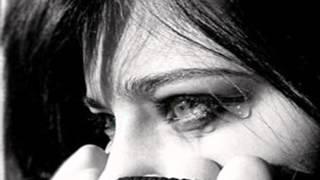 Pessimist Romeo Ft FiRa MadHouse -Unutma (Albom Track 1)