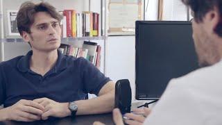 LA DIETA CHE VORREI - Angelo Duro e Fabio De Luigi