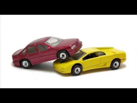 car insurance tutorial