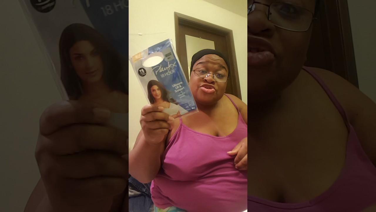 Full video of girl getting fucked