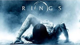 Rings: exclusive interview with matilda lutz and alex roe