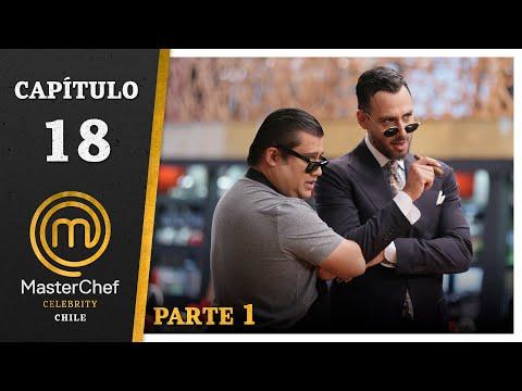 masterchef-celebrity-chile-|-capÍtulo-18-|-parte-1-|-temporada-1