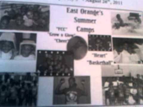 East Orange Recreation @ Investors Savings Bank