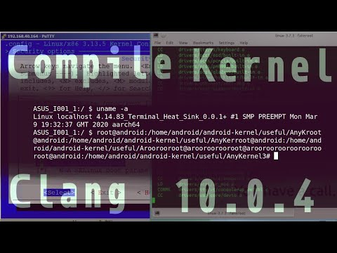 compile-a-custom-android-kernel-for-asus-rog-phone-2-using-clang-10