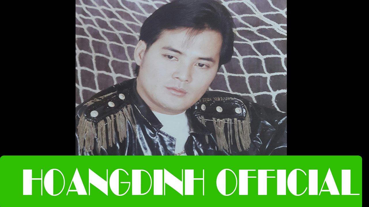 CHE THANH & BICH TUYEN - GO CUA TRAI TIM [KARAOKE OFFICIAL] | Album TIEN MOT NGUOI DI