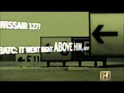 UFO Files- Black Box UFO Secrets