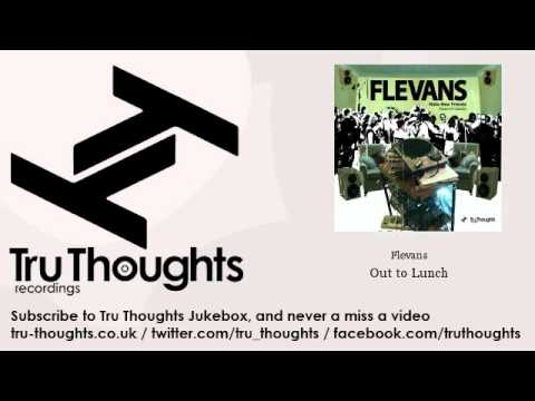 Flevans - Out to Lunch