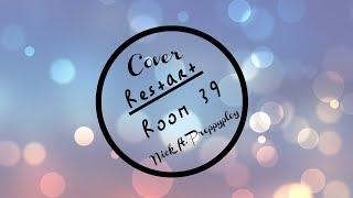 Restart room 39 -cover