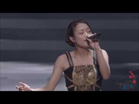 Kalafina 26 Mejores canciones  (2008-2017) Parte 1