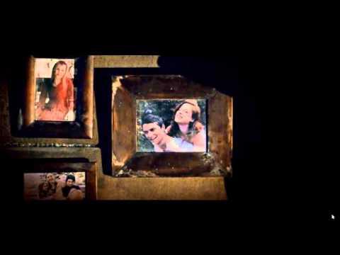 donde estas amor de mi vida que no te puedo encontrar part 3 from YouTube · Duration:  10 minutes 4 seconds  · 11.000+ views · uploaded on 9-11-2008 · uploaded by elissedimeech
