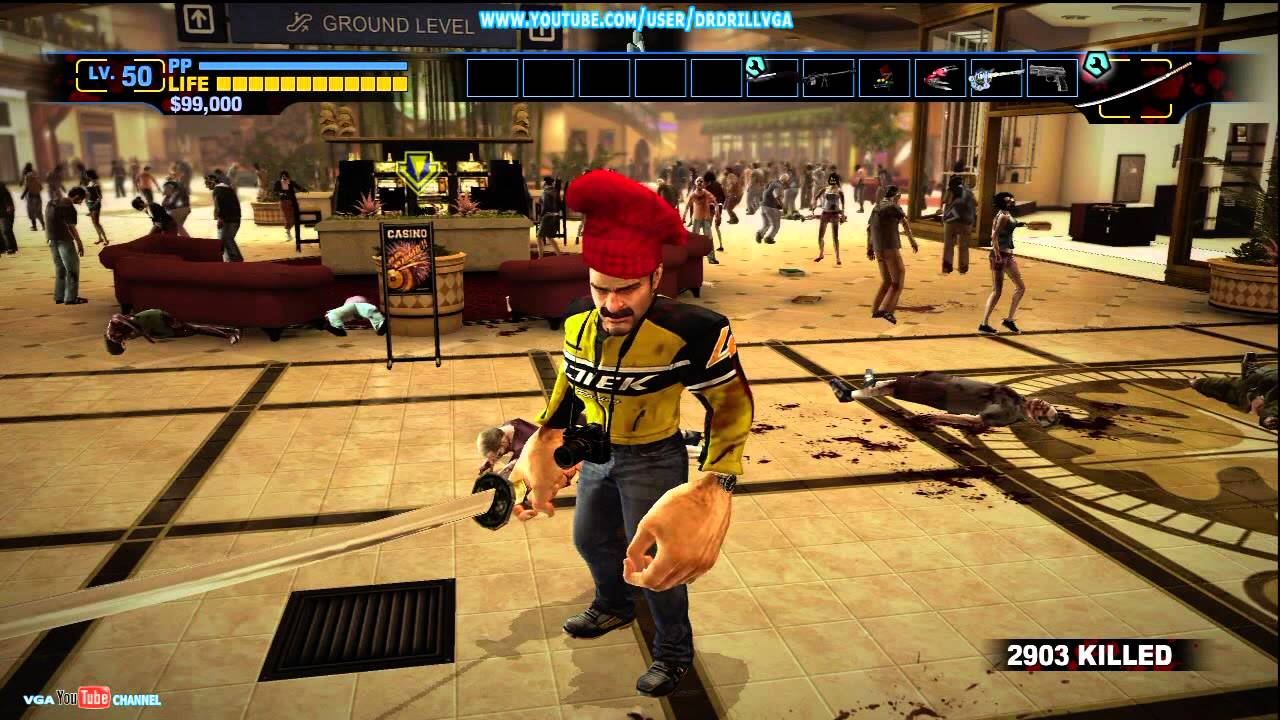 Dead rising 2 off the record poker cheat geant casino chalon en champagne