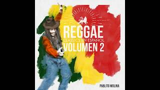 Dinero en mi bolsillo Dub - Pablo Molina (Reggae Classics en Español Vol 2)