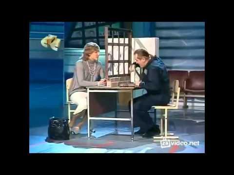 Шоу Уральские пельмени онлайн — смотреть бесплатно на СТС