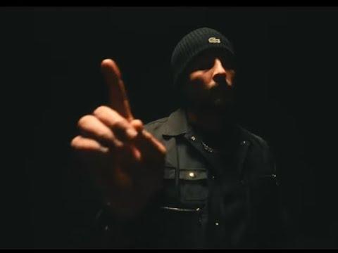Youtube: Hayce Lemsi – Ca va aller