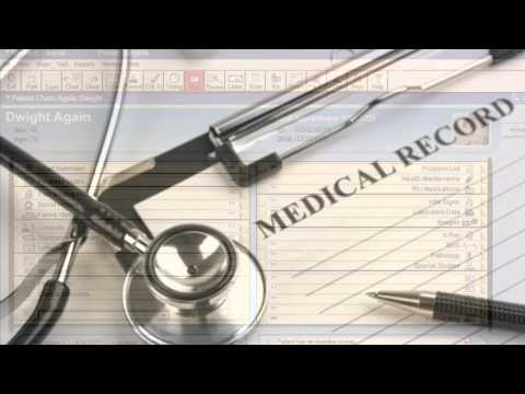 Medical Practice Administrator Training Overview