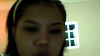 subutex21's webcam recorded Video - October 06, 2009, 12:01 PM Thumbnail