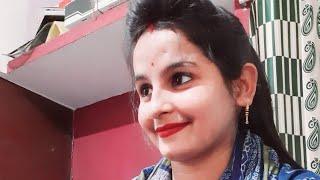 नई लड़कियां घर बैठे कैसे गाने का रियाज करें इस वीडियो को जरूर देखें और देख कर कुछ सीखें.kajal anokha