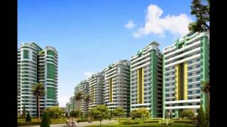 aurumestates.com announces bookings open for Westend Heights, DLF Phase-V, Gurgaon
