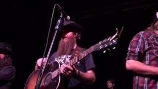 Cody Jinks-I