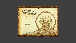 הבה נשחקה Solium Infernum