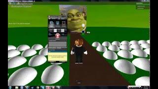 MLG YouTube POOP Roblox #Mlg Blitz & YTP Derpy
